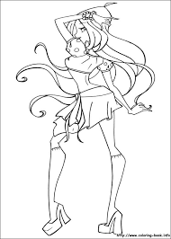 Winx_18 winx club coloring pages on coloring book info on coloring pages winx