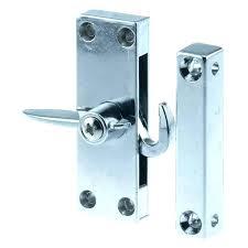 storm door latch repair storm door handle repair storm door latch replacement how to replace storm