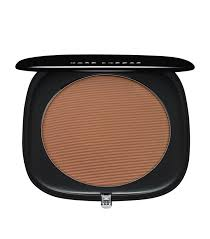 marc jacobs beauty o mega bronze perfect tan