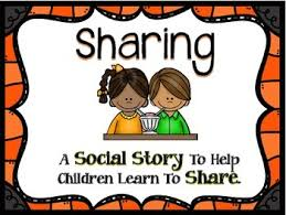 Sharing by Educating Everyone 4 Life   TpT