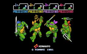 ninja turtle wallpaper. Modren Ninja Teenage Mutant Ninja Turtles Wallpaper To Turtle Wallpaper E