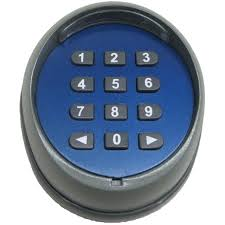 garage door wireless keypad chamberlain keypad max 2 garage door wireless keypad not working