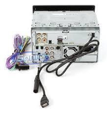 kenwood dnx5120 installation diagram wiring diagrams kenwood dnx5120 wiring diagram digital