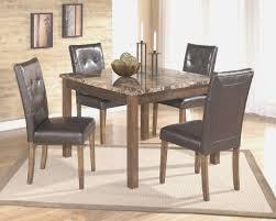 Stylish Ideas Levin Furniture Dining Room Sets Levin Furniture ...