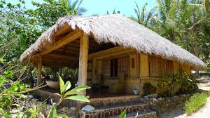 Small Picture My kind of bamboo tiny house Simple Living Small Homes Tiny