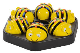 Image result for beebot