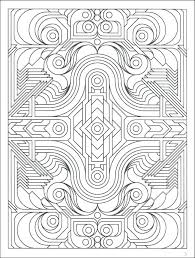 Mindware Coloring Pages Camouflage Coloring Pages Animal Camouflage