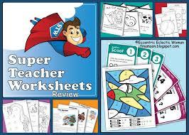Super Teacher Worksheets Maths Grade 5 Math   Newgomemphis