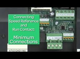 altivar ac drive control wiring altivar ac drive control wiring