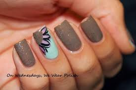 Nice Nail Designs Tumblr Nail Design Nail Art Designs Tumblr