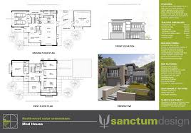 types of house plans in south africa 28 images house for types of building plans