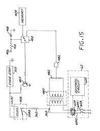 ingersoll rand 185 wiring schematic diagram wiring diagram ingersoll rand 185 wiring schematic diagram wiring libraryingersoll rand wiring diagram ski doo wire aqua rite