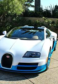 best affordable sports cars ideas on car insurance rates young drivers blue and white