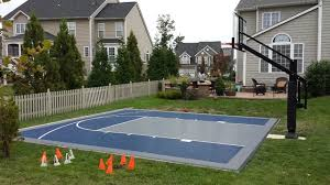 pro dunk hoops. Pro-dunk-hoops-Spaces-Traditional-with-26x26Basketball-System-Adjustable- Basketball-Goal-Adjustable-Basketball-Hoop-Adjustable Pro Dunk Hoops B