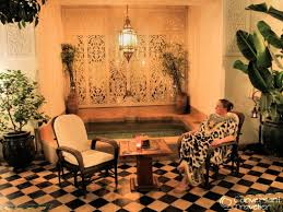 Riad Luxe Design Marrakech The Best Affordable Luxury Riads In Marrakech Conversant