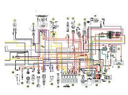 2004 Polaris Sportsman Ho Wiring Diagram 2004 Polaris Sportsman 500 Electrical Diagram