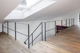 Viele leute fassen es an und verteilen schmutz und keime darauf. Extravagante Gelander Das Besondere Highlight Treppenbau Voss In 2020 Brustungsgelander Treppe Treppenbau