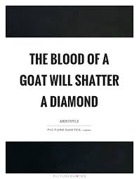 Goat Quotes Interesting 48 Goat Quotes QuotePrism