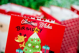 Christmas Birthday Cards Christmas Birthday Card Magdalene Project Org