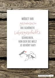 Glückwunsch Zur Hochzeit Tabliczki Liebesgeschichte Hochzeit
