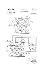 Wonderful 220 volt single phase wiring diagram contemporary