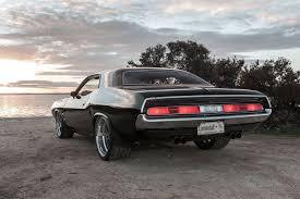 dodge challenger 1970 black. Unique Challenger Dodge Challenger Throughout 1970 Black D