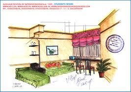 accredited interior design schools online. Accredited Interior Design Schools Online Delectable Accreditation For Inspiration C