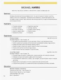 Server Resume Templates Unique Awesome Resume Templates 28 Resume Best Server Resume Templates