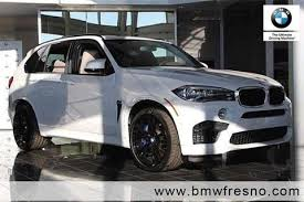 2018 bmw x5m. 2018 bmw x5 m for sale in fresno, ca bmw x5m