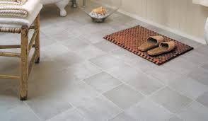 Floor Coverings For Kitchens Kitchen Floor Covering Picfascom