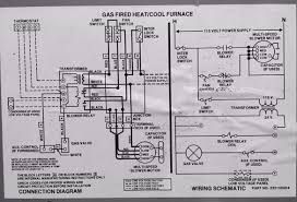 furnace spdt relay wiring diagram furnace wiring diagrams online