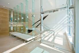 architectural pulls maryland glass