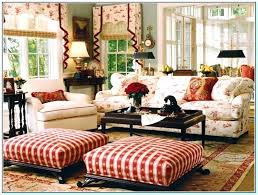 style living room furniture cottage. Cottage Style Couches For Sale Sofas Photo 1 Of 7 Rh  Paratygreenmap Org Maine Cottage Style Furniture Living Room Collection Living Room Furniture E