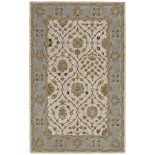 home interior imagination arabesque rug the in light teal is hand tufted india using a