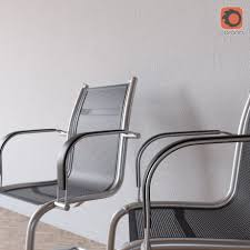 topdeq office furniture. 1 Topdeq Spirit Hera Armchair Royalty-free 3d Model - Preview No. Office Furniture