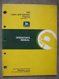 x534 john deere wiring diagram x534 automotive wiring diagrams description s l300 x john deere wiring diagram