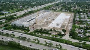 Floor And Decor Houston Hwy 6 Floor Dccor Leases Showroom Space With Bridge Development