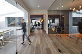 award winning office design. Award Winning Office Interiors. Dpn Meeting Room Dpn\\u0027s Interior Interiors Design E