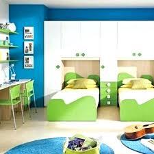 ikea childrens bedroom furniture. Ikea Childrens Room Kids Bedroom Furniture Awesome Free  Sets .