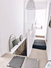 hallway finally. IMG_0014_2 Hallway Finally