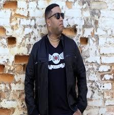 Shane Foster Davis Chris Rule Itunes R B And Hip Hop