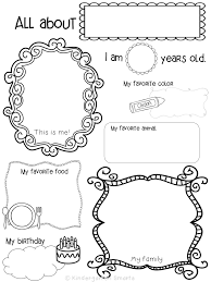 likewise Happy Birthday Printables   1 1 1 1 also  additionally Birthdays as well  besides my birthday worksheet   About Me Worksheets   Pinterest as well Coloring Pages For Kids   Dr Seuss coloring pages furthermore Calculator Games   Dr Mike's Math Games for Kids in addition FREE Dr  Seuss Printables Pack   Free Homeschool Deals © further  as well Birthdays Worksheets   Free Printables   Education. on my birthday worksheet for preschool