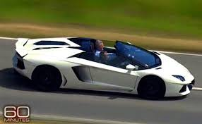 2018 lamborghini jake paul. brilliant 2018 the car pictured below on the video is a 1969 lamborghini p400s mura v12  which you can learn much more with jerry seinfeld jakeu0027s car world for 2018 lamborghini jake paul i