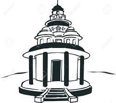 Sivagiri Temple In Kerala