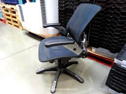 office wet bar. Furniture Appealing Office Wet Bar Costco Business Chairs Mesh Archaiccomely Bayside Metro Chair True Innovations Review Of Zuo Canada Lazy Boy Lumbar