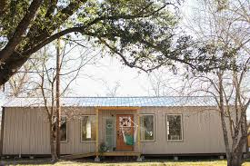 Small Picture Metal Building Home Small House Swoon This is our 700 sq feet