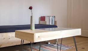 How To Build Your Own Furniture Starting To Build Your Own Furniture Marcel Bachran Medium