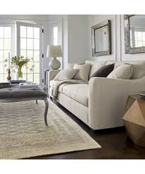 crate and barrel lounge sofa slipcover interior 50 luxury crate and barrel sofa sets best crate