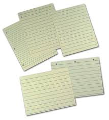 product green lined writing paper for primary students ordering green lined writing paper