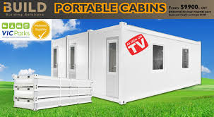 IBuild Kit Homes, Granny Flats, And Modular Homes